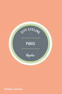 City Cycling Paris