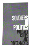 Soldiers in Politics