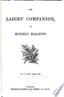 The Ladies  Companion