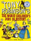 The Worst Children s Jobs in History