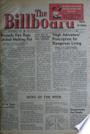 Nov 11, 1957