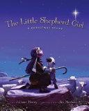 The Little Shepherd Girl Book