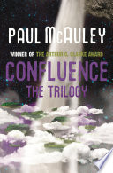 Confluence   The Trilogy