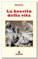 La brevit   della vita   testo in italiano