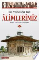 Alimlerimiz-1