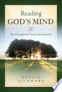 Reading God s Mind