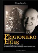 Il prigioniero dell Eiger