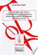 An  lisis estructural del subsector de la edici  n infantil y juvenil en Castilla y Le  n  1983 2000