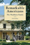 Remarkable Americans