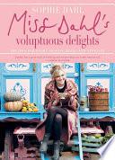 Miss Dahl s Voluptuous Delights