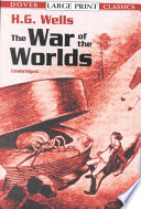 The War Of The Worlds : path of martian invaders, provides...