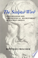 The Sculpted Word