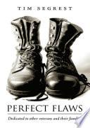 Ebook Perfect Flaws Epub Tim Segrest Apps Read Mobile