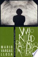Who Killed Palomino Molero