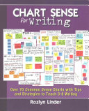 Chart Sense for Writing