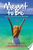 Meant to Be Book PDF