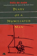 Diary of a Humiliated Man