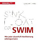 Sink  Float  or Swim