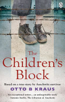 The Children S Block
