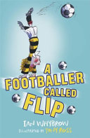 A Footballer Called Flip
