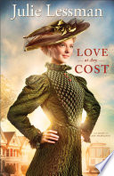 Love at Any Cost  The Heart of San Francisco Book  1