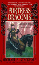 Fortress Draconis