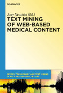 text-mining-of-web-based-medical-content