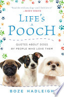 Life's a Pooch