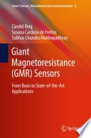 Giant Magnetoresistance  GMR  Sensors