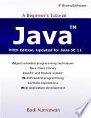Java A Beginner S Tutorial 5th Edition