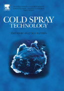 Cold Spray Technology