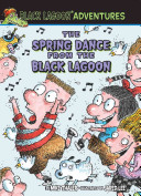 download ebook the spring dance from the black lagoon pdf epub