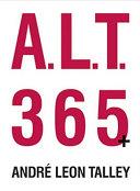 A L T  365  Book PDF