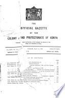 Mar 13, 1928