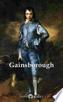 Delphi Complete Works of Thomas Gainsborough  Illustrated