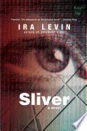 Book Sliver  A Novel