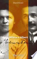 Mileva   Albert Einstein