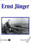 Ernst J  nger