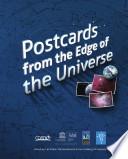 Postcards From The Edge Pdf/ePub eBook