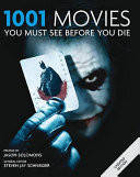 1001 Movies 2009 To Everything You Need To Know About Must See