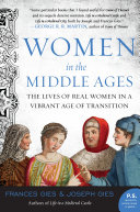 download ebook women in the middle ages pdf epub