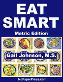 download ebook eat smart - metric edition pdf epub