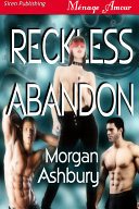 download ebook reckless abandon [reckless and brazen 1] pdf epub