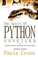 Spirit Of Python Unveiled