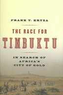 Ebook The Race for Timbuktu Epub Frank T. Kryza Apps Read Mobile