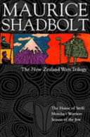 The New Zealand Wars Trilogy