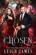 Chosen Book