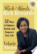 Rich Minds  Rich Rewards