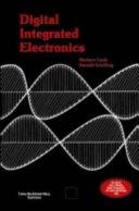 Digital Integrated Elec.