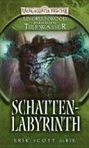 Schattenlabyrinth